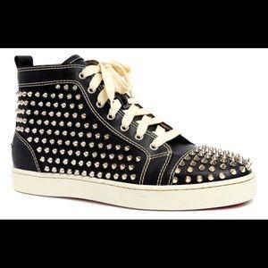 RARE BN Christian Louboutin Shoes